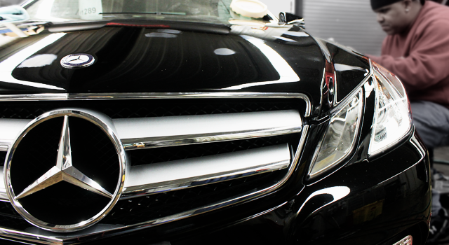 Lexus Of Owings Mills >> Car Detailing | Maryland, Baltimore, Reisterstown, Finksburg