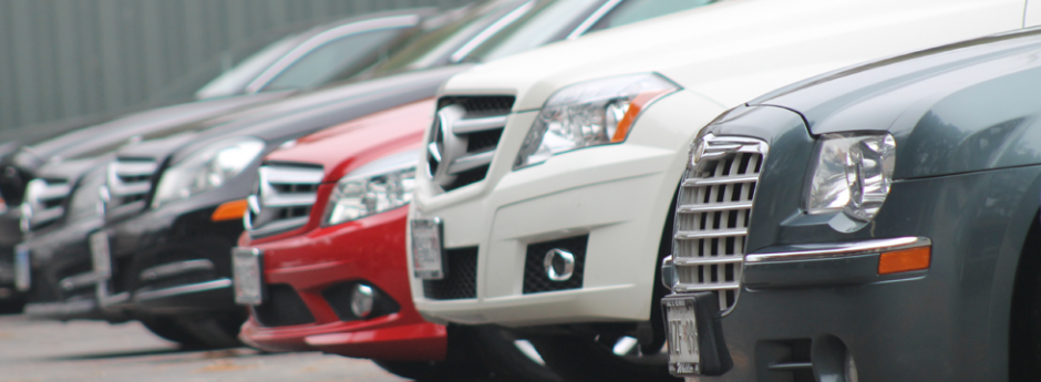 Contact Auto Collision Specialists | Make an Appointment | Auto Body Baltimore