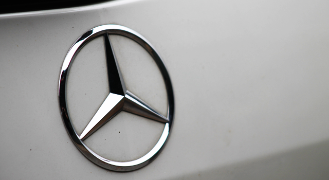 Mercedes Benz Repair | Certified Mercedes | Baltimore Maryland