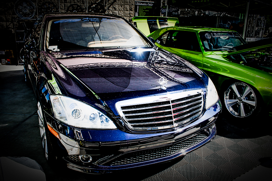 Mercedes Benz Repair Washington Dc >> Auto Service Mercedes Benz Of Alexandria | Autos Post