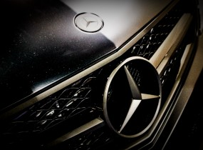 Mercedes-Benz at SEMA | SEMA 2012 Photo Gallery | Mercedes-Benz Repair | Collision Repair Baltimore Maryland | Auto Body Baltimore | Auto body shop Baltimore (12 of 15)