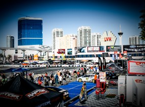 Mercedes-Benz at SEMA | SEMA 2012 Photo Gallery | Mercedes-Benz Repair | Collision Repair Baltimore Maryland | Auto Body Baltimore | Auto body shop Baltimore (6 of 15)