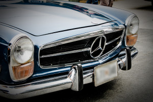 Mercedes-Benz Repair Baltimore | Mercedes Body Shop Baltimore Maryland | Collision Repair Baltimore Maryland