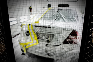 Mercedes-Benz Repair | Car Paint Repairs Baltimore Maryland | Mercedes-Benz Club of America | Collision Repair Baltimore Maryland | Auto Body Shop Baltimore Maryland (17 of 39)