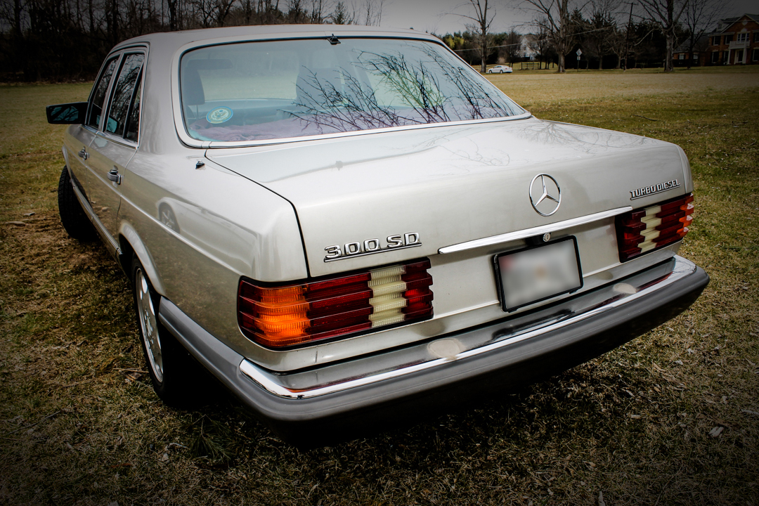 mercedes benz club of america photo gallery