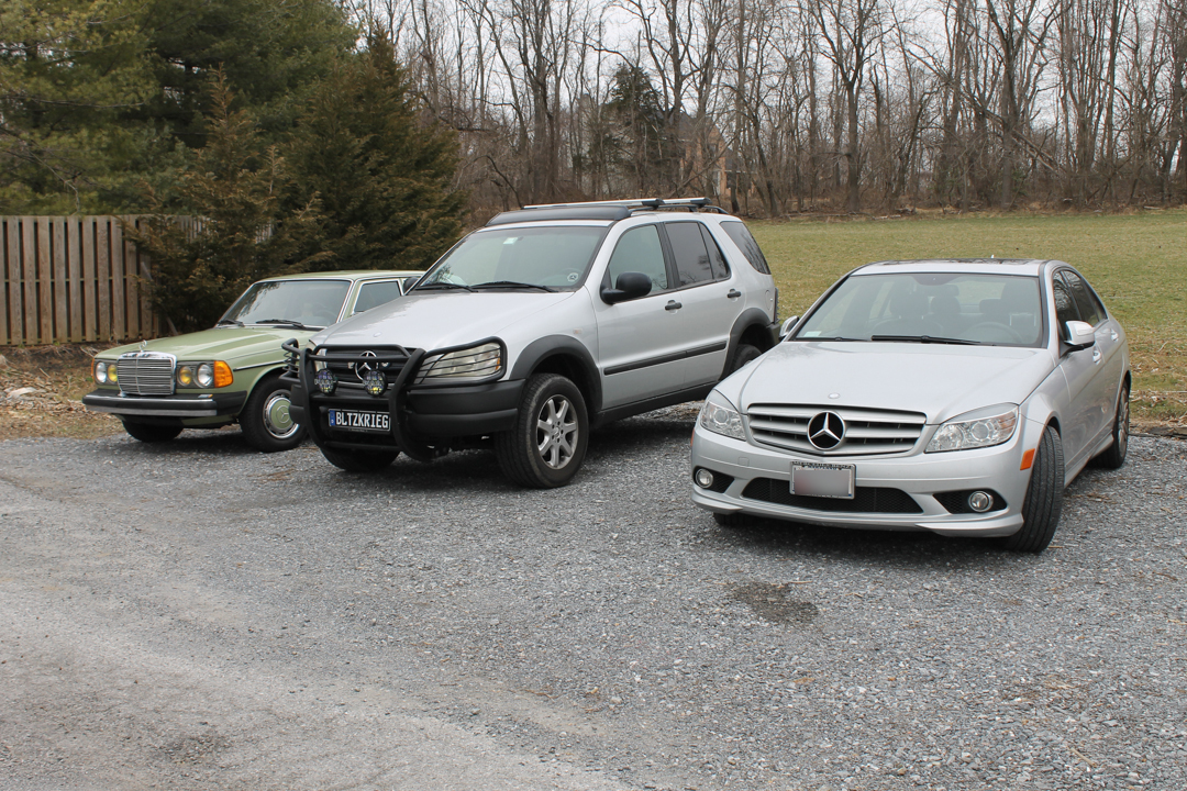 Mercedes benz repair maryland mercedes benz club of for Mercedes benz body repair