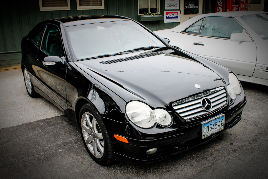 mercedes benz repair maryland mercedes benz club of