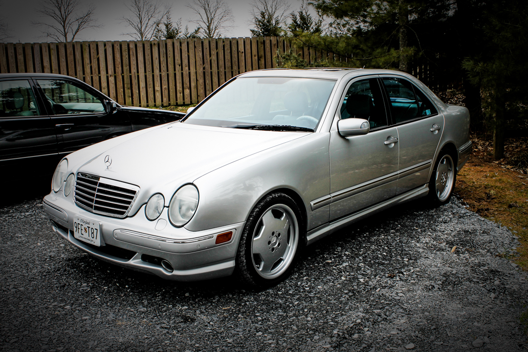 Mercedes benz repair maryland mercedes benz club of for Mercedes benz in baltimore md