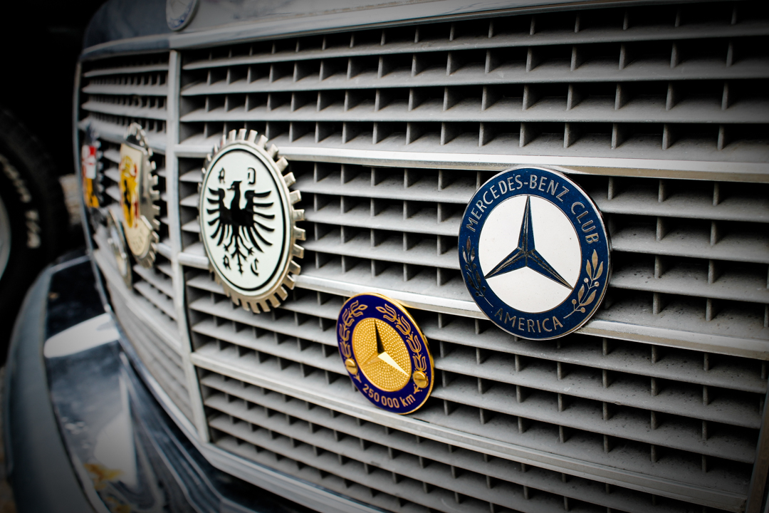 Mercedes Benz Repair Maryland | Mercedes Benz Club Of America | Collision  Repair Baltimore Maryland | Auto Body Shop Baltimore Maryland | Car  Accident ...