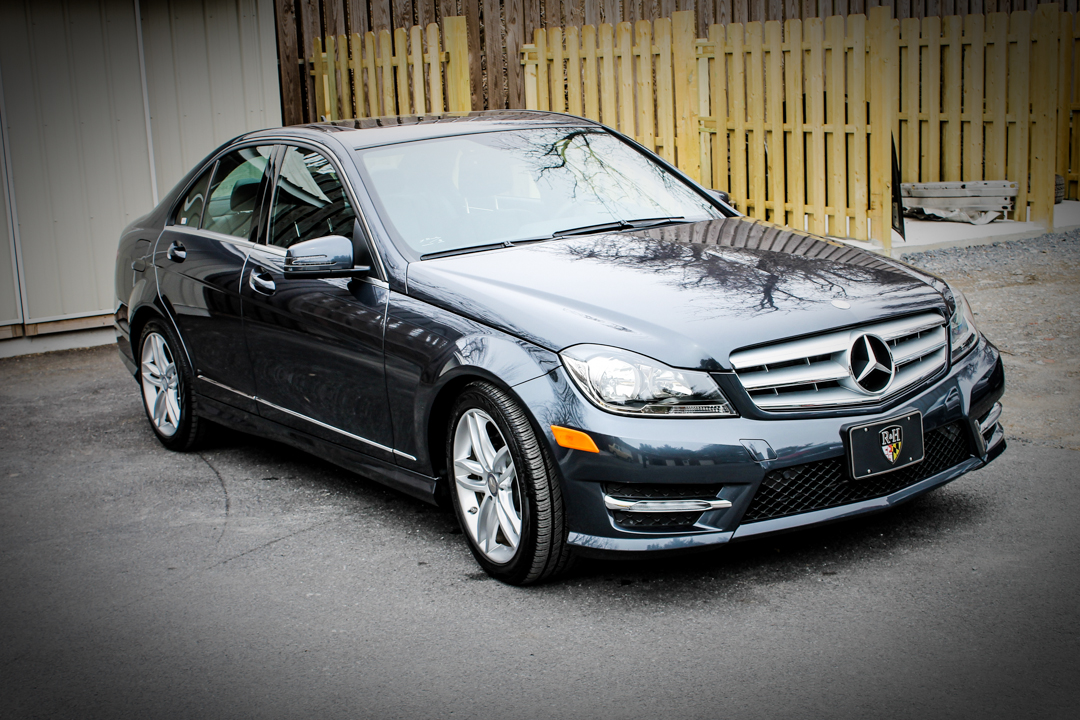 Mercedes benz body repair for Mercedes benz repairs
