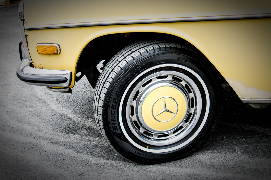 Cars auto repair service th ave jenison mi transmissions for Mercedes benz certified body shop