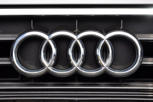 Audi Repair Auto Collision Specialists, Baltimore, Maryland