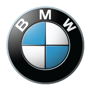 BMW Repair - Auto Collision Specialists, baltimore, Maryland