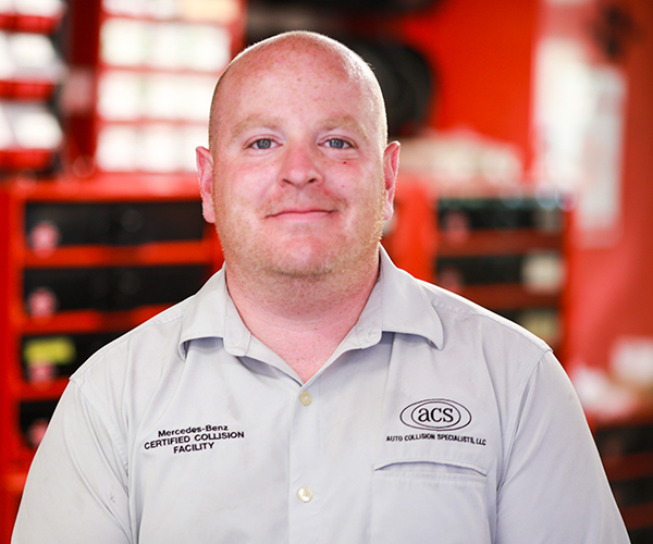 Colin-Daugherty-Auto-Collision-Specialists
