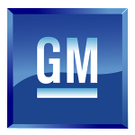GM Repair - Auto Collision Specialists, Maryland