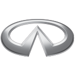 Infiniti Repair - Auto Collision Specialists, Maryland