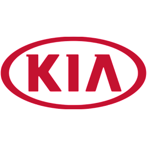 Kia Repair - Auto Collision Specialists, Maryland