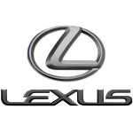 Lexus Repair - Auto Collision Specialists, Maryland