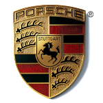 Porsche Repair - Auto Collision Specialists, Maryland
