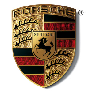 Porsche Repair Maryland - Auto Collision Specialists