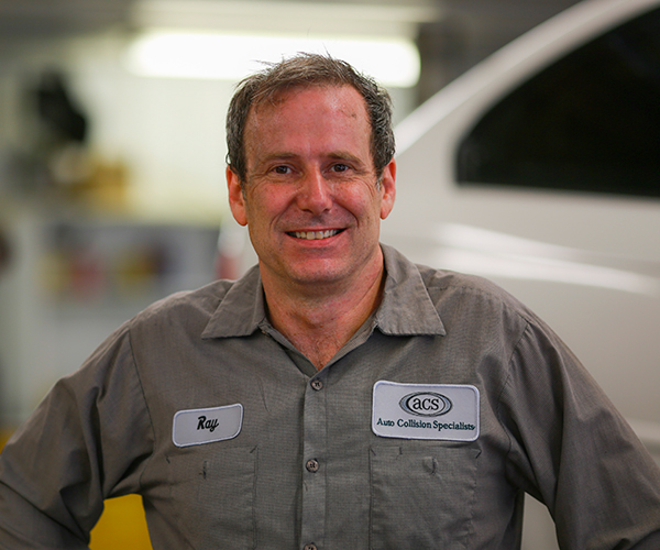 Ray-Gorsuch-Auto-Collision-Specialists