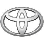 Toyota Repair - Auto Collision Specialists, Maryland