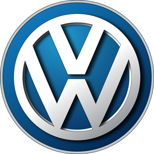 Volkswagen Repair - Auto Collision Specialists, Maryland