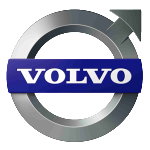 Volvo Repair - Auto Collision Specialists, Maryland