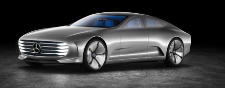mercedes-concept-iaa-autocollisionspecialists