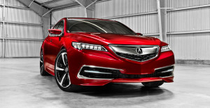 Acura Body Shop - Baltimore - Owings Mills - Auto Collision Specialists1