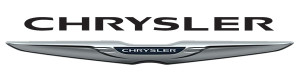 Chrysler-Auto Collision Specialists-Reisterstown