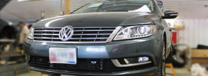 Auto Repair - Auto Collision Specialists - Reisterstown