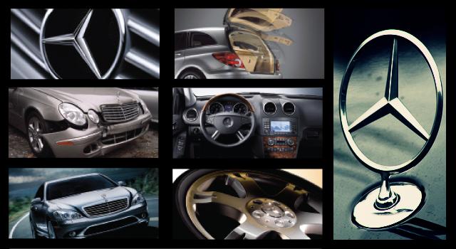 Certified Mercedes | Mercedes Benz Repair | Baltimore Maryland