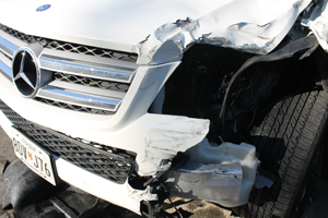 4 Things Every Driver Should Know About Diminished - Filing Diminished Value Claims After an Accident
