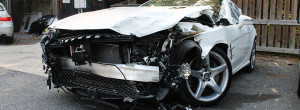Collision Repair - Car Repair - Auto Collision Specialists - Reisterstown