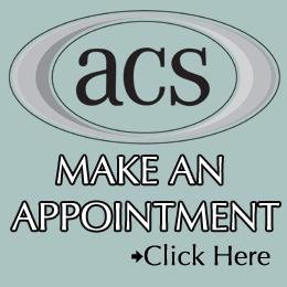 Auto Body Baltimore Maryland | Collision Repair Baltimore Maryland | Auto Body Shop Reisterstown Maryland | Mercedes Benz Repair Maryland