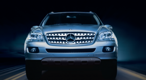 Mercedes Benz Repair | Baltimore Maryland