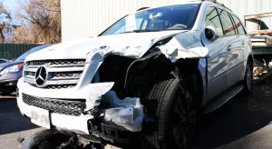 Mercedes Benz Repair Shop | Baltimore Maryland