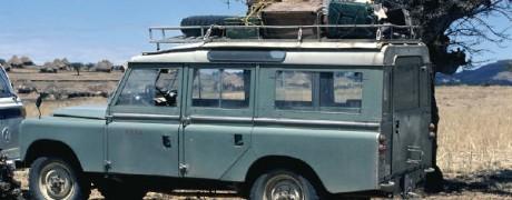 SUV repair | Baltimore Maryland | collision repair | auto body | Reisterstown Maryland