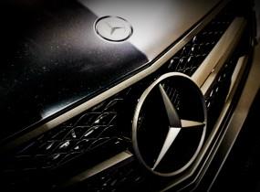 Mercedes-Benz at SEMA | SEMA 2012 Photo Gallery | Mercedes-Benz Repair | Collision Repair Baltimore Maryland | Auto Body Baltimore | Auto body shop Baltimore (12 of 15)