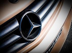 Mercedes-Benz at SEMA | SEMA 2012 Photo Gallery | Mercedes-Benz Repair | Collision Repair Baltimore Maryland | Auto Body Baltimore | Auto body shop Baltimore (8 of 15)