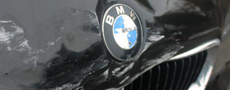 Car Accident Repair | Collision Repair Baltimore | Auto Body Shop Baltimore Maryland | Auto Body Baltimore | Collision Repair Reisterstown Maryland