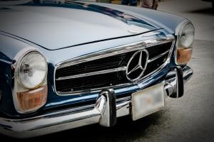 Mercedes-Benz Repair Baltimore | Mercedes Body Shop Baltimore Maryland | Collision Repair Baltimore Maryland