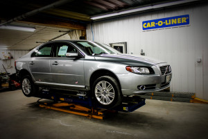 Mercedes-Benz Celette Repair   Mercedes-Benz Repair Maryland   Mercedes-Benz Club of America   Collision Repair Baltimore Maryland   Auto Body Shop Baltimore Maryland (2 of 18)