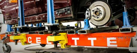 Car Insurance Help   Collision Repair Baltimore Maryland   Auto Body Shop Baltimore Maryland