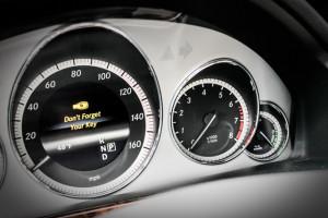 Mercedes-Benz 2013 Hybrid | Mercedes-Benz Repair Maryland | Mercedes-Benz Club of America | Collision Repair Baltimore Maryland | Auto Body Shop Baltimore Maryland (22 of 31)