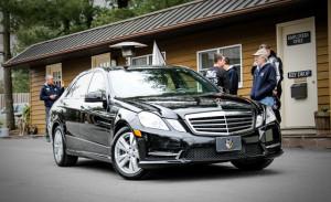 Mercedes-Benz 2013 Hybrid | Mercedes-Benz Repair Maryland | Mercedes-Benz Club of America | Collision Repair Baltimore Maryland | Auto Body Shop Baltimore Maryland (25 of 31)