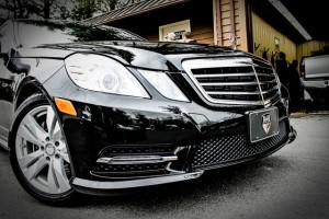 Mercedes-Benz 2013 Hybrid | Mercedes-Benz Repair Maryland | Mercedes-Benz Club of America | Collision Repair Baltimore Maryland | Auto Body Shop Baltimore Maryland (27 of 31)