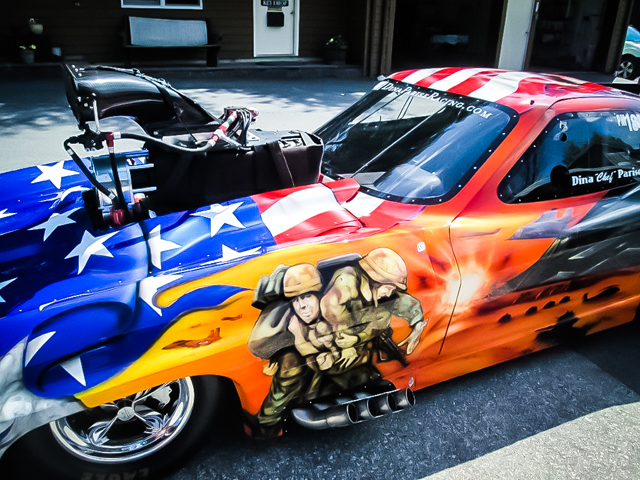 custom auto paint | custom auto paint jobs Baltimore | custom auto paint jobs Baltimore MD
