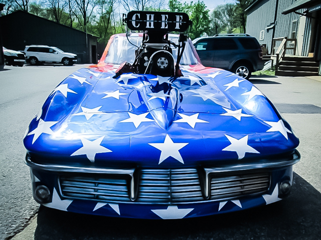 race car paint Baltimore | auto paint shops Baltimore | auto paint shops Maryland | car paint shop Reisterstown Maryland